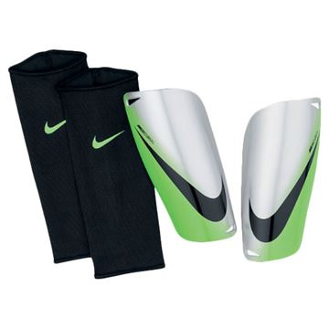 Picture of Nike Mercurial Guards