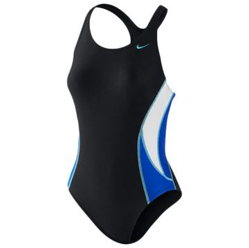 Picture of Nike Block Women Swimsuit