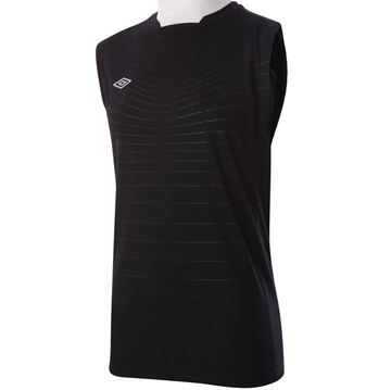 Picture of Umbro Men's Workout Vest