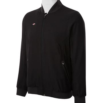 Picture of Umbro Men's Training Sweatshirt