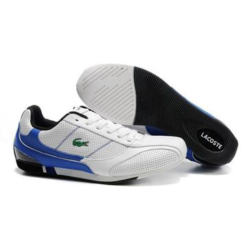Picture of Lacoste Men's Sport Footwear