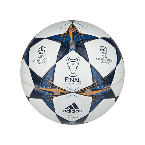 Picture of Adidas Official Champion League