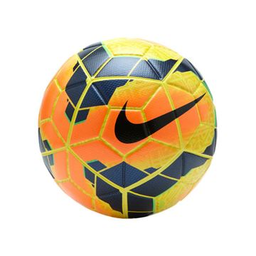 Picture of Nike Catalyst Soccer Ball