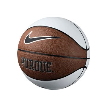 Picture of Nike Purdue Basketball Ball