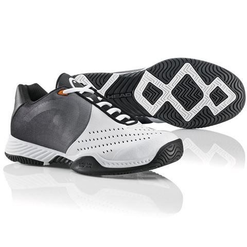 Picture of Head Men Speed Tennis Shoes